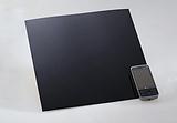 铝合金阳极氧化蓝底黑色染料奥野413代替品