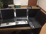 上海区收购旧电脑显示器回收淘汰笔记本公司