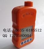 二氧化氮检测仪-便携式检测仪