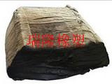 甘肃金昌供应聚乙烯胶泥,专业制造,防水防渗,耐老化,发货及时