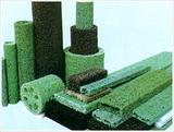 广东云浮长期供应塑料盲沟,耐弯曲抗老化,性价比高,瑞隆橡塑.
