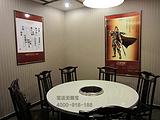 火锅桌批量购买,无烟宝各种材质火锅桌大量出售