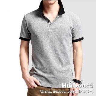 广州南沙区全棉T恤衫定做/广州花都区短袖T恤衫定制/广州T恤衫