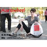 常州电动独轮车-Marswheel火星车-江苏莫斯威智能代步车