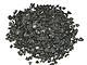 北京椰壳活性炭厂家,椰壳活性炭价格