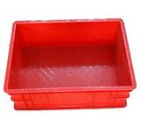 塑料周转箱|金福塑胶物流周转箱制造商
