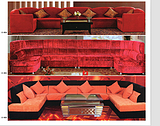 苏州酒店桌椅苏州酒店家具/餐厅桌椅/苏州酒店宴会桌椅   苏州酒