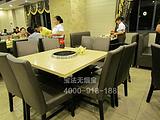 哈尔滨餐饮家具,无烟宝价格实惠马云推荐品牌