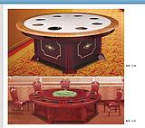 苏州酒店家具苏州酒店桌椅餐厅桌椅苏州宴会桌椅苏州火锅桌椅   苏