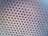 列管式换热器化学清洗