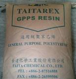 GPPS 861B 台湾台达