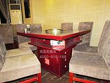 小火锅电磁炉,无烟宝各种每人每火锅用品齐全