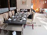 提供石材火锅桌,无烟宝厂家直接销售价格实惠