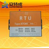 智能照明无线控制 安特成科技 远程控制终端RTU