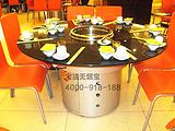 火锅设备最佳品牌,无烟宝最物美价廉的专业品牌