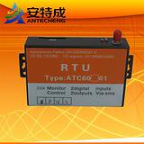 无线RTU报警器,远方无线数据终端,工业现场远程监控