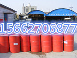 山东莱芜市聚氨酯喷涂发泡机|黑白料聚氨酯发泡PU、AB料的比重