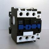 正泰CJX2系列交流接触器 优质低压交流接触器