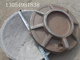 出售矿用柱鞋 矿用铁鞋 单体液压支柱铁鞋价格