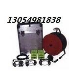 出售BHD2-20/127本质安全型接线盒