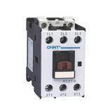 正泰接触器交流接触器低压接触器NCX1系列NCX1-17正品