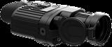 岳阳热成像仪,株洲瞄准镜,湖南长沙永州红外热成像测距瞄准镜