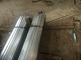 长期供应各种规格扁铁