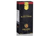 欧金黑咖啡专业供应_性价比高的欧金黑咖啡