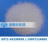 绥化化工污水处理专用聚丙烯酰胺含量