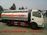 张家港现车国四15吨油罐车厂家直销电话17707223207