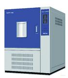 可程式臭氧老化试验机