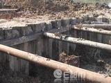 天津专业打桩公司 建筑工程打桩 地基打桩加固方法