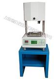熔体流动速率测定仪(升级型)