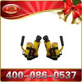 液压方枕器价格,液压方枕器型号规格,液压方枕器生产厂家