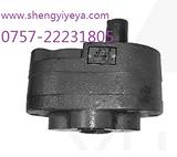 油泵CB-B10,CB-B4,CB-B6,CB-B16