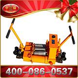 液压轨缝调整器厂家,液压轨缝调整器价格,液压轨缝调整器型号