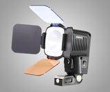 视威 S-2041 LED新闻灯