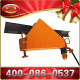 液压垂直弯道器,液压垂直弯道器型号,液压垂直弯道器价格