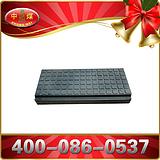 橡胶道口板价格,橡胶道口板规格,橡胶道口板厂家