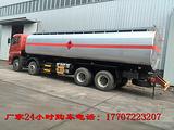 佳木斯加油车现车全新国四5吨加油车厂家17707223207