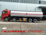 正宗国四专业加油车现车批发国四10吨加油车17707223207