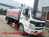 最专业的加油车批发国四15吨加油车厂家17707223207