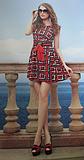 北京折扣女装批发女装折扣货源品牌尾货女装一手货源女装批发