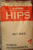 HIPS 韩国锦湖 HI-425