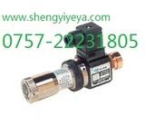 压力继电器JCS-02N,JCS-02NLL,JCS-02NL