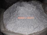 玛瑙级氢氧化铝 高白高纯氢铝粉