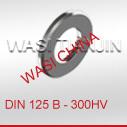 天津万喜专业供应304/316不锈钢垫圈/垫片