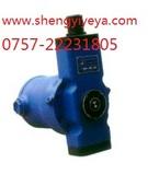 中山柱塞泵10YCY14-1B,63YCY14-1B