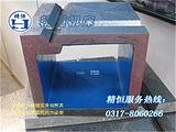 河北铸铁方箱专业生产设计