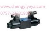 油压换向阀SWH-G02-N2-D2-20